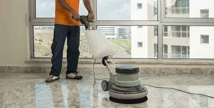 Empresas de limpieza en madrid sotoser for Empresas de limpieza en toledo