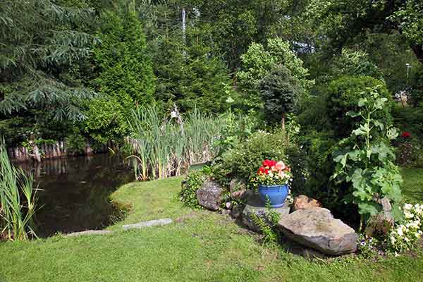 Mantenimiento de jardines en getafe 7 sistemas de riego - Mantenimiento de jardines ...