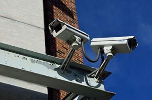 Vigilantes de Seguridad Madrid