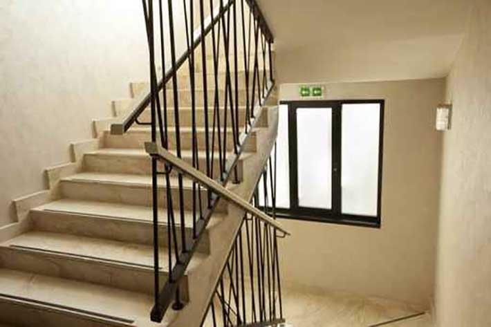 Limpieza de Comunidades en Madrid - pisos