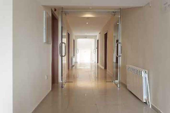 Limpieza de Comunidades en Madrid para apartamentos de viviendas