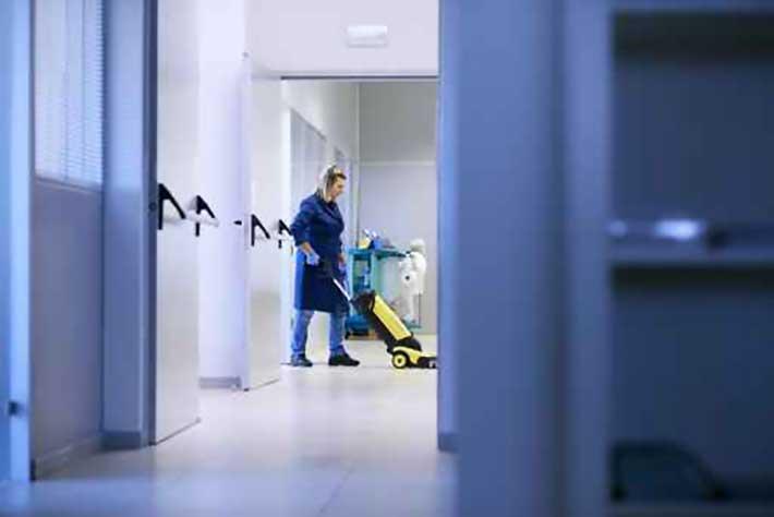 limpieza-de-oficinas-en-Madrid