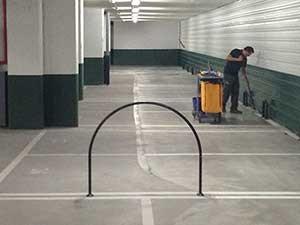 empresas-de-limpieza-Madrid